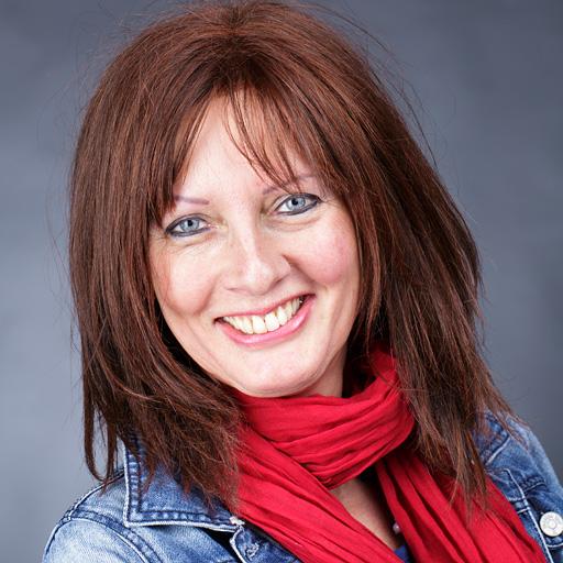 Marleen Kamminga Profile Image