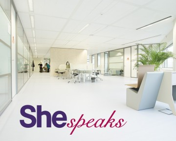 Case SheSpeaks 6