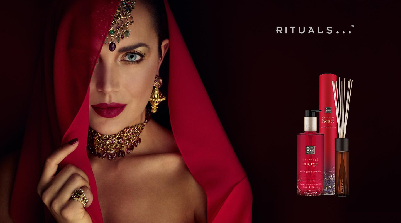 rituals product launch 2015 verslag van een dag