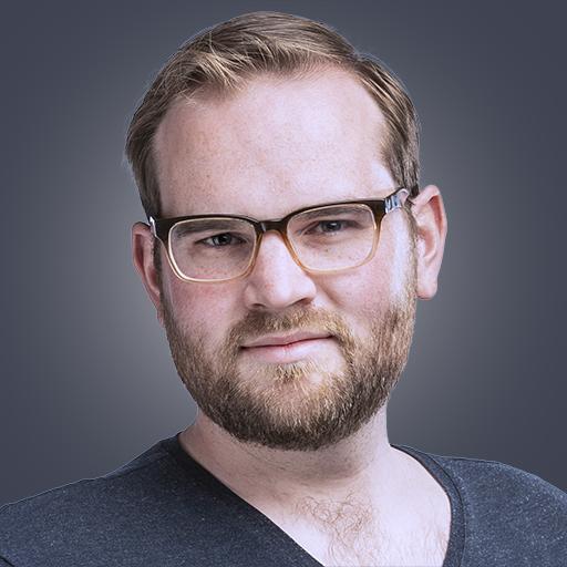 Daniël Sonneveld Profile Image